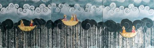 Rupert Bevan Ltd - Furniture and Art