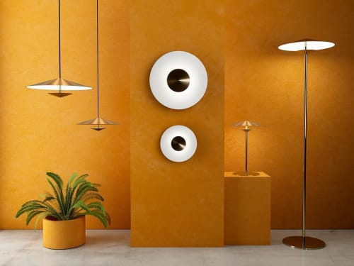 Kaishi Lamps - Pendants and Lighting