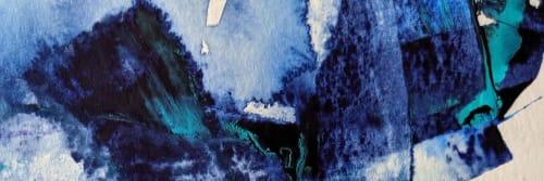 Kevan Joseph O'Connor     Kevan Joseph Art - Paintings and Art