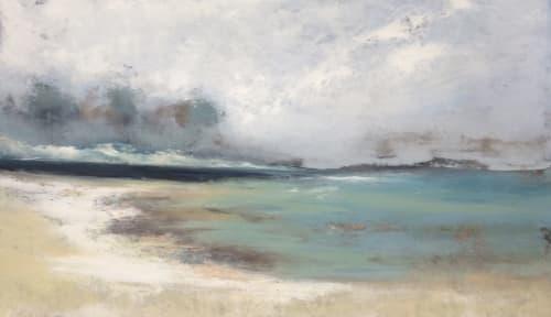 Lori Drew Art Studio - Paintings and Art