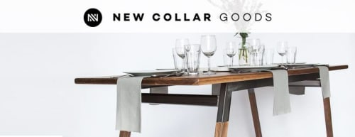 New Collar Goods - Tables and Furniture