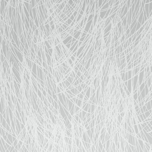 Wallpaper by Jill Malek Wallpaper - Shag | Heather