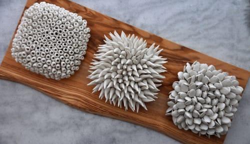 Element Clay Studio - Art
