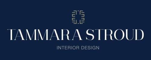 Tammara Stroud Design - Furniture