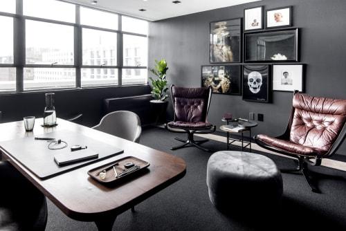 STUDIO C - Interior Design and Renovation