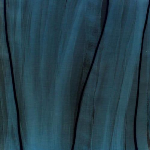 Wallpaper by Jill Malek Wallpaper - Streams   Dimensional Felt