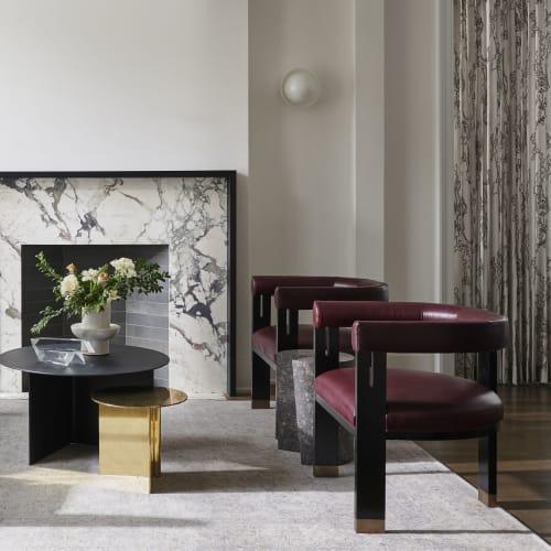 Studio Gild - Interior Design and Renovation
