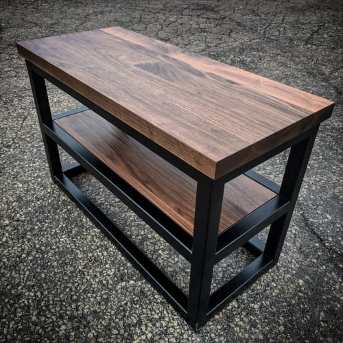 Barnboardstore - Tables and Furniture