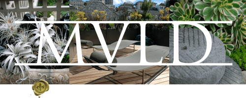 MVLD - Plants & Landscape and Floral & Garden