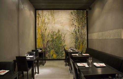Bernardo Ezcurra - Interior Design and Renovation