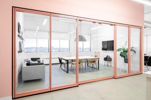 Folio Design Inc - Interior Design and Renovation