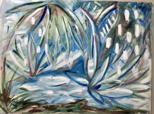 Debbie Daise Art    @Debbiedaiseart - Paintings and Art