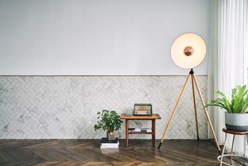 SEED Design USA - Lighting