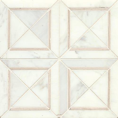 Tiles by AlysEdwards Tile & Stone seen at Austin, Austin - Paradisa Homes