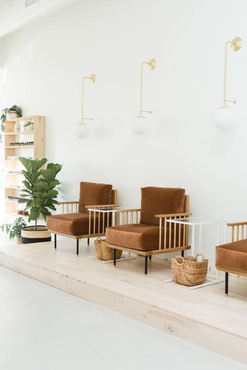 Leo-Nails Wellness Massage, Other, Interior Design
