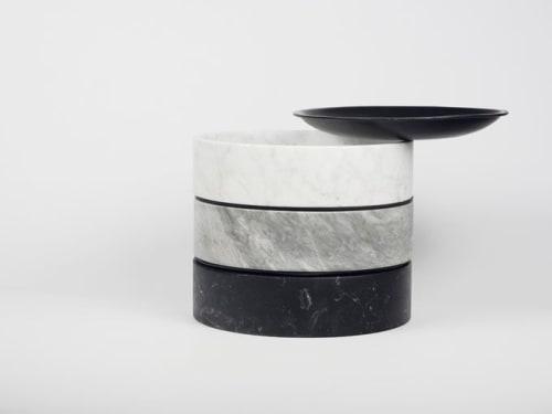 Furniture by gumdesign - Sottofondo