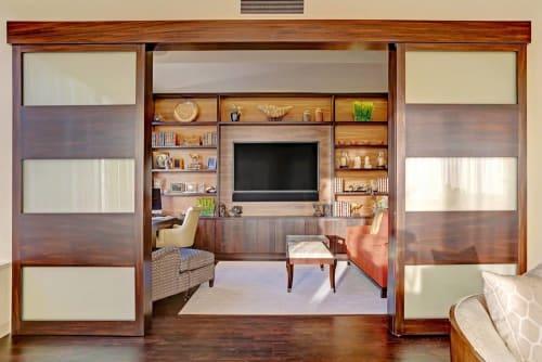 Lauren Berry Interior Design - Interior Design and Renovation
