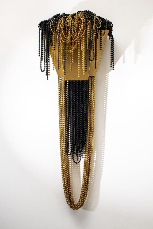Beth Kamhi - Sculptures and Art