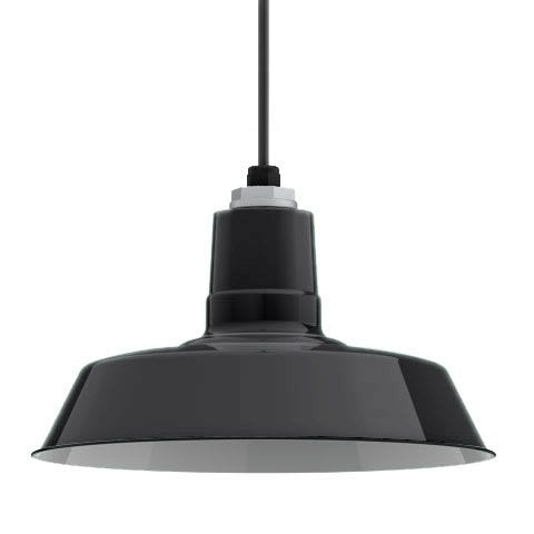 Pendants by Barn Light Electric - The Original™ Warehouse Pendant Light