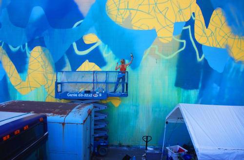 Nicole Mueller - Art & Wall Decor
