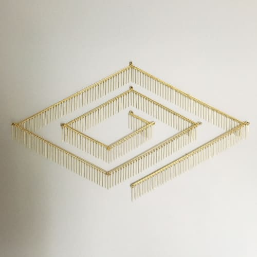 Beth Naumann - Art