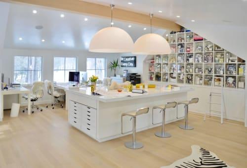 D2 Interieurs - Interior Design and Architecture & Design