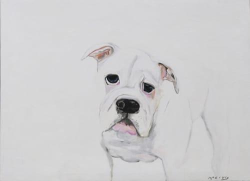 Lulu Bella Art