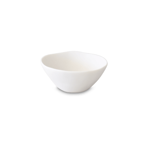 Tableware by Tina Frey seen at Wescover Gallery at West Coast Craft SF 2019, San Francisco - Medium Zoe Bowl