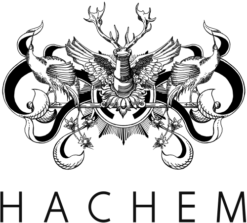 Hachem - Interior Design and Renovation