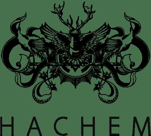 Hachem - Interior Design and Architecture & Design