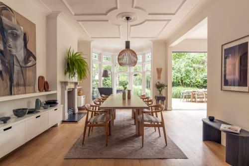 plainHjem - Interior Design and Renovation