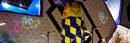Geoffrey Drake-Brockman - Public Sculptures and Public Art