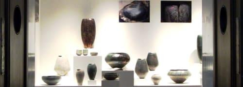 Stephen Murfitt - Sculptures and Art