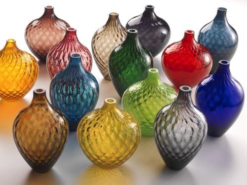 NasonMoretti - Planters & Vases and Tableware