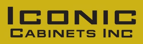 Iconic Cabinets Inc. - Renovation and Furniture