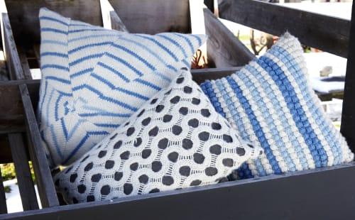 Storyteller Studio - Linens & Bedding and Pillows
