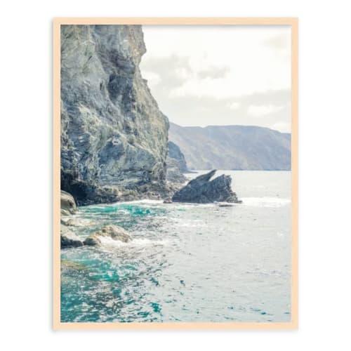 Photography by Kara Suhey Print Shop - Shades of Cool