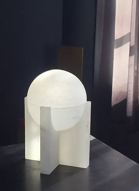 Lamps by Edition Modern - Sphere Lamp