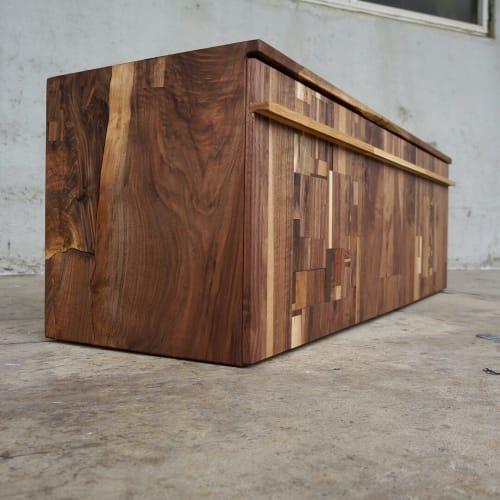 Santee Design - Furniture and Art