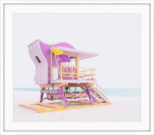 Photography by Kristin Hart Studios - SOUTH BEACH 12st