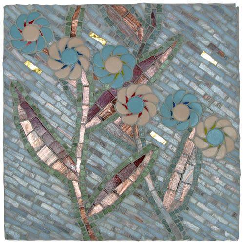 Helen Bodycomb - Public Mosaics and Public Art