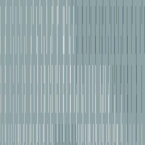 Wallpaper by Jill Malek Wallpaper - Washed | Water