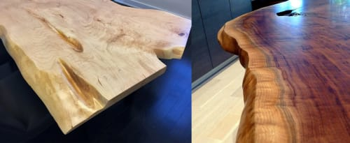 YJ Interiors - Tables and Furniture