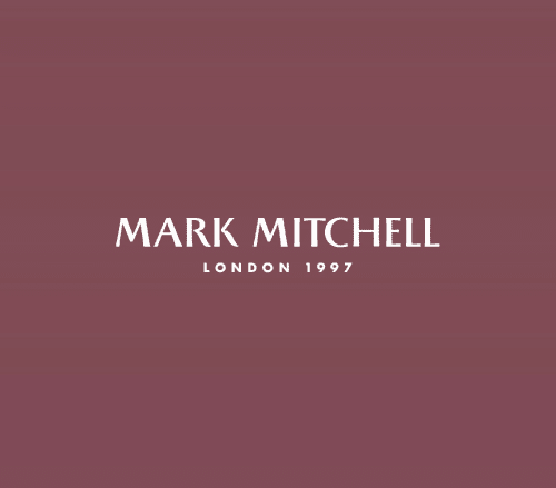 Mark Mitchell Design - Lighting Design and Benches & Ottomans