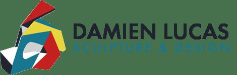 Damien Lucas - Public Sculptures and Public Art