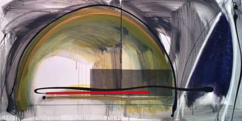 Debra Yates - Art and Public Mosaics