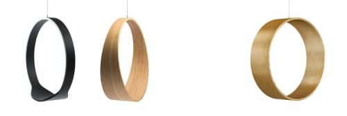 Iwona Kosicka Design