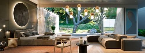 Tu Taller Design - Interior Design and Renovation