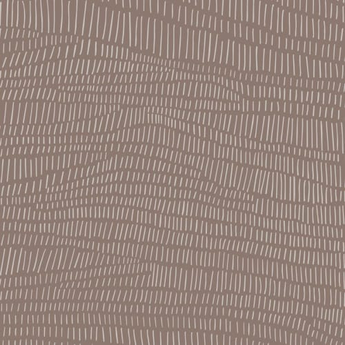 Wallpaper by Jill Malek Wallpaper - Terrains | Earth
