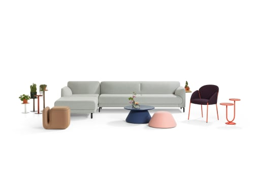 Artifort - Chairs and Furniture